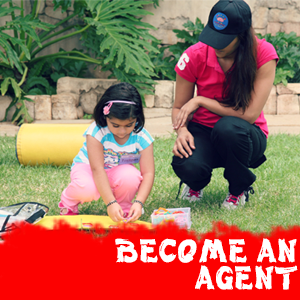 BECOME AN AGENT-large
