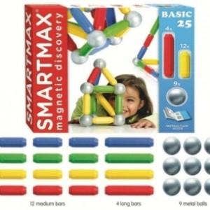 smartmax-25 pc