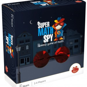 super_math_spy_educational_game2